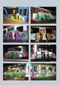 Senza titolo-1 - Allcity - Page 7
