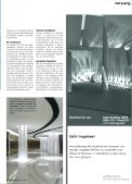 Page 1 LIGHTING PRESS ÍNTEHNATIONAL PROJ ECTS ... - Page 3