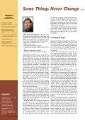 Read Online Now - International Baptist Convention - Page 2