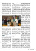 Read Online Now - International Baptist Convention - Page 5