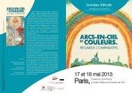 Mise en page 1 - Anthropologie et Histoire des Mondes Antiques ...