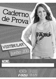 download - Fazu