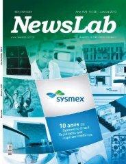 Ed. 100 - NewsLab