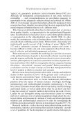The Political Interests of Gender Revisited - United Nations University - Page 7