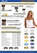 verkleidung - Schumoto - Seite 4