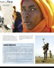 Kritisk for Darfur - Page 7