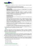 Anuncio de la Convocatoria y Modelo Solicitud de Participación. - Page 3