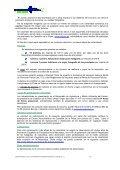 Anuncio de la Convocatoria y Modelo Solicitud de Participación. - Page 4