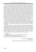 WZMACNIACZ OPERACYJNY - WZMACNIACZE ... - Lublin - Page 5