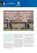 egeplast SL PP-B Modul Drucklose R ohrsysteme - Page 3