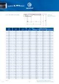 egeplast SL PP-B Modul Drucklose R ohrsysteme - Page 7