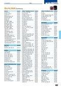 ölfilter atv Zuordnung - Schumoto - Page 7