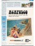 periodicoabc030914 - Page 3