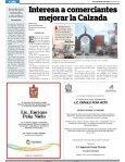 periodicoabc030914 - Page 4