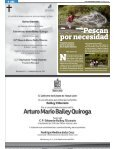 periodicoabc030914 - Page 6