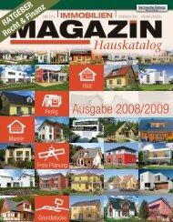 Haus - SZ-Immo.de