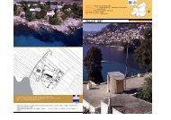 CER IMB, La Gaude, Alpes-Maritimes