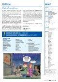 das magazin für die region - bam-magazin.de - Seite 3