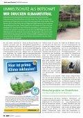 das magazin für die region - bam-magazin.de - Seite 4
