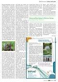 das magazin für die region - bam-magazin.de - Seite 5