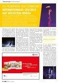 das magazin für die region - bam-magazin.de - Seite 6