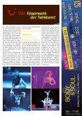 das magazin für die region - bam-magazin.de - Seite 7