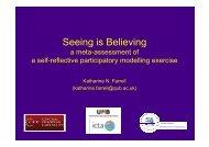 Download pdf - ICSS 2010
