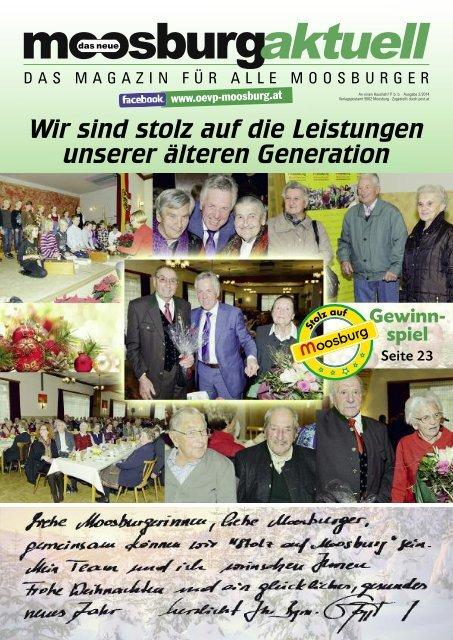 Freunde finden in Moosburg a.d. Isar | Neue Bekanntschaften