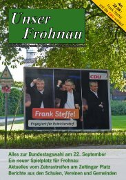 download - CDU Frohnau - CDU Reinickendorf