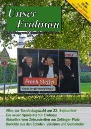 download - CDU Frohnau - CDU Reinickendorf