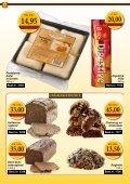Ugeavis gældende for uge 3 - Supermarkedet Intervare - Page 4