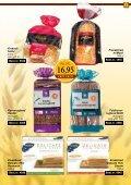 Ugeavis gældende for uge 3 - Supermarkedet Intervare - Page 5
