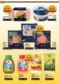 Ugeavis gældende for uge 3 - Supermarkedet Intervare - Page 6