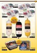 Ugeavis gældende for uge 3 - Supermarkedet Intervare - Page 7