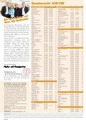 !Frühbucherbonus - Krautgartner - Page 2
