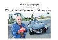 Geschichte der Berliner Morgenpost zum Downloaden - Meilenwerk