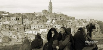Italiano - APT Basilicata