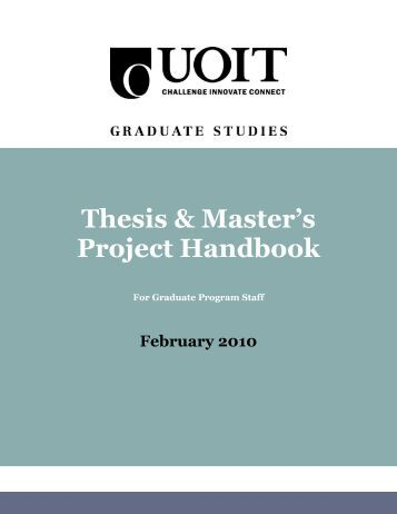 list of post graduate thesis Find publicly accessible and restricted nps theses, dissertations, mba professional reports, joint applied projects, and other nps degree-earning scholarly works.