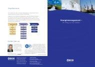 Download als PDF - ECG