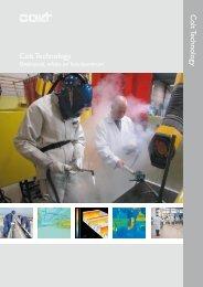 Download Brochure Colt Technology - Colt International