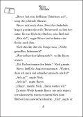 Oberstress mit Unterhose - Klett Kinderbuch - Seite 6