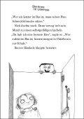 Oberstress mit Unterhose - Klett Kinderbuch - Seite 7