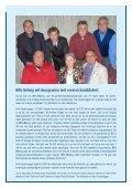 Verkiezingsprogramma-2014-Bilts-Belang - Page 2