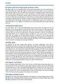 Verkiezingsprogramma-2014-Bilts-Belang - Page 3