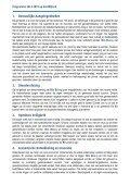 Verkiezingsprogramma-2014-Bilts-Belang - Page 4