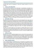 Verkiezingsprogramma-2014-Bilts-Belang - Page 5