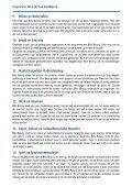 Verkiezingsprogramma-2014-Bilts-Belang - Page 6