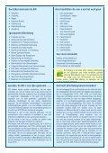 Verkiezingsprogramma-2014-Bilts-Belang - Page 7