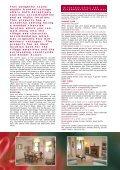 151 Kinder Road - Page 2