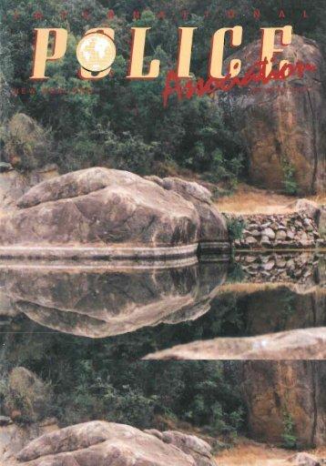 Page 1 Page 2 Olmihau Hotel P.O-.` Box 103, Oikai'hau 09-401 ...